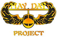 May Day Project cherche bassiste / Looking for bass player