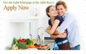 1st & 2nd Mortgages Up To 95% LTV ★★24 HR FAST APPROVALS