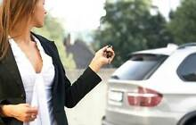 Car Alarms/Immobilisers WE COME TO YOU! West Perth Perth City Preview