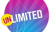 Rogers Internet & Cable $55/Month - $100 FREE GIFT