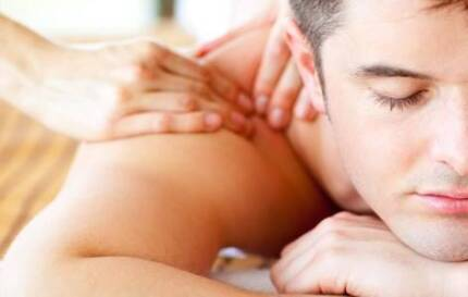 Mobile remedial/ sports massage $60 an hour