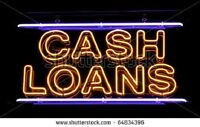 $10000 LOAN TODAY, USING YOUR CAR, CASH IN HOURS*, BAD CREDIT OK