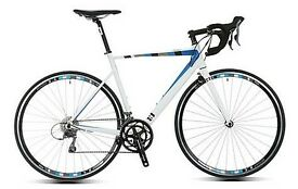 For sale: 13 men's Intrinsic Alpha road bike