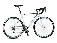For sale: 13 men's Intrinsic Alpha road bike