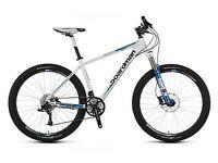 Boardman,carrera,Scott or specialised mountain bike wanted