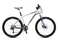 Boardman bike stolen
