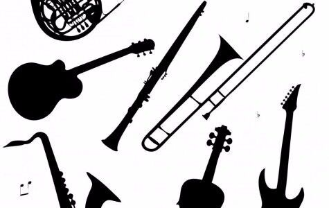 Musicians wanted for regular Friday night performances in Docklands riverside restaurant