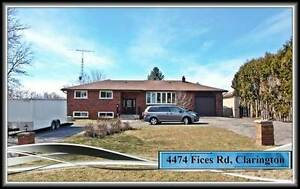 4474 Fices Rd