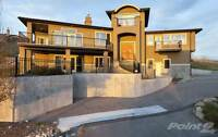 Homes for Sale in The Slopes, Calgary, Alberta $1,795,000
