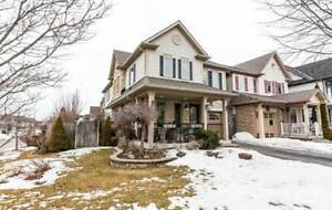 Homes for Sale in Taunton North, Whitby, Ontario $679,900