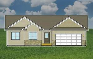 Lot 126 153 Coulter Crescent