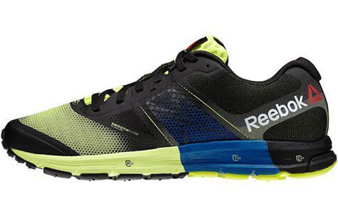 Best Cross Training Shoes – Guide and Reviews2