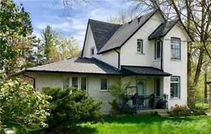 Homes for Sale in New Tecumseth, Simcoe, Ontario $579,000