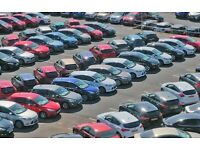 DAMAGED SECOND HAND OLD CARS VANS 4X4 VEHICLES MOTORS PART SCRAP COMMERCIAL WANTED £1000 PAID