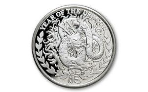 1-oz-999-SILVER-Coin-Bullion-2012-DRAGON-1000-SHILLINGS
