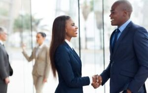 Want a Career as a Successful Mortgage Agent?