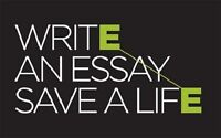 FRENCH/ENGLISH ESSAYS - Assignments,Homework Help