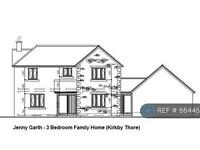 3 bedroom house in Jenny Garth, Kirkby Thore, CA10 (3 bed)