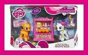 My Little Pony Fair