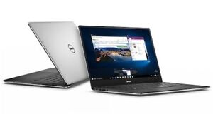 Dell XPS 13 for Macbook 12inch