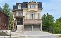 House for sale at Yonge & King in Richmond Hill ( Code 423)