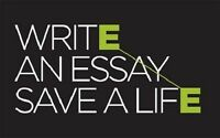 Custom Essays: Last Minute Writing Services - Discounted Prices!