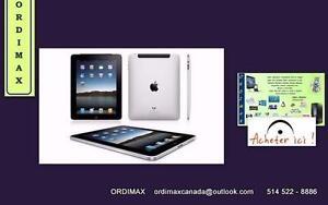 Apple Ipad Air Retina A1475 ( 4.2 ) Wi-Fi/Cellular 32 GB