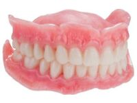 Dentures And Its Pricing