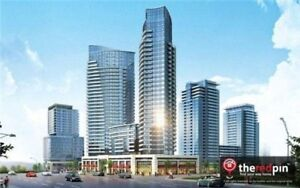 Condo For Sale in Toronto at Yonge & Steeles