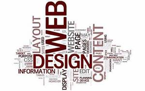 Cheap Website design and Windows Application Bundall Gold Coast City Preview