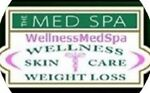 WellnessMedSpa