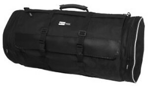 Motopak  Luggage GT-ROLL Tail Bag
