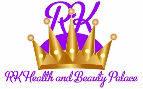 RK Health and Beauty Palace