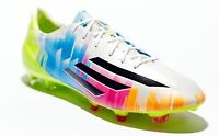 Souliers soccer MESSI unisexe neufs!