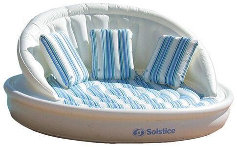 top 10 pool floats ebay. Black Bedroom Furniture Sets. Home Design Ideas