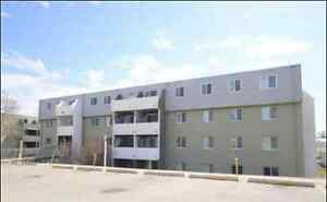 3 Bedroom Unit for Rent on Laurier Street West in Moose Jaw, SK