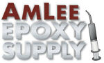 Amlee Epoxy Supply