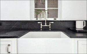 Apron Kitchen Sink - Up To 50% Off Kitchen Sinks
