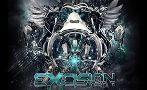 Wanted Brisbane Excision Tickets x2 Coolangatta Gold Coast South Preview