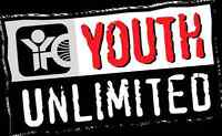 Youth Unlimited Back to School Sale