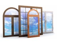 UPVC & Aluminium Double Glazed Windows / Doors / Conservatories - Manufacturer Made to Measure