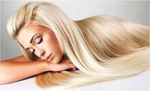 Microbeads hairextensions maintenance Worongary Gold Coast City Preview