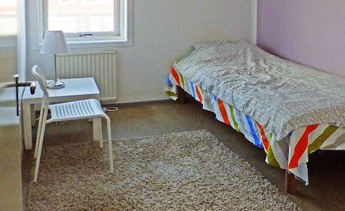 LET'S TAKE THIS WONDERFUL ROOMS !!!