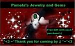 Pamela s Jewelry and Gems