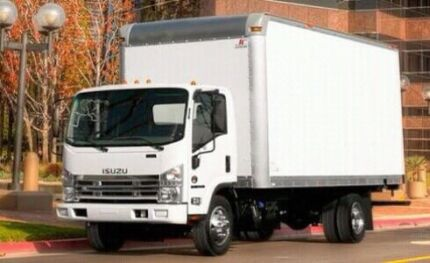 Local and Interstate Removal Services