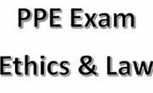 Do you want to pass the PEO Exam (PPE)? (start at $1) London Ontario image 1