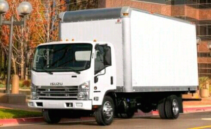 35$/hh two strong and fast removalist service•save$$ and time