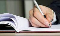 London's Essay/Assignment Writer - 24/7