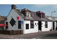 """""""Fantastic Pub for Lease"""""""