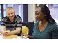 Earn £10 cash. Take part in research on memory and help those with brain injury/disease.
